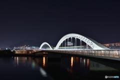 大好きな橋