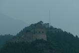北京 水関長城