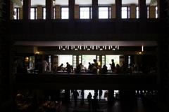 犬山 明治村 帝国ホテル