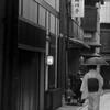 京都 祇園の面影