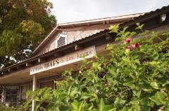 Waimea Town, Kauai 2