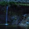 長野 白糸の滝②