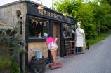 Dreamton~Marrie's Pub close~