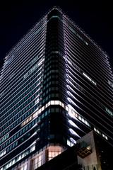 グランフロント大阪south