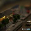 原鉄道模型博物館2