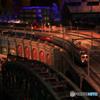 ファンタジック鉄道10