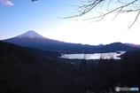 富士山より太陽へさようなら