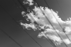 wire&cloud