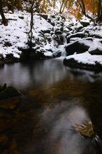 雪彩見返淵 3
