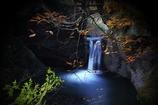 秘境の泉 3