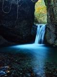 秘境の泉 2
