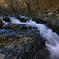 大風の渓 ~ 連なる幾つもの瀧 ~ 3