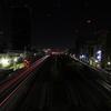 【Night Train】