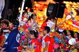 青森ねぶた祭2017 XX