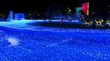 Arts Towada Winter Illumination2017 IV