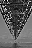 long long bridge