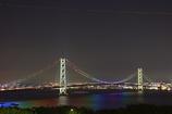 七色の架け橋
