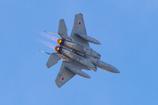 アフターバーナF-15(3)