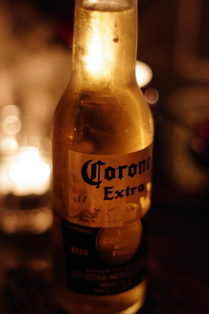 飲みましょう!