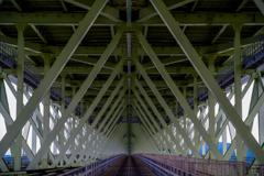 明石海峡大橋歩いてみた