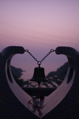 恋人の聖地