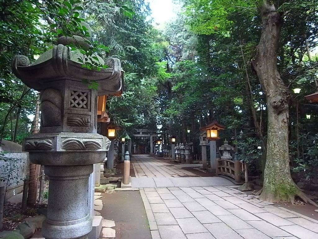 諏訪神社-02