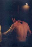 DJ KENKICHI