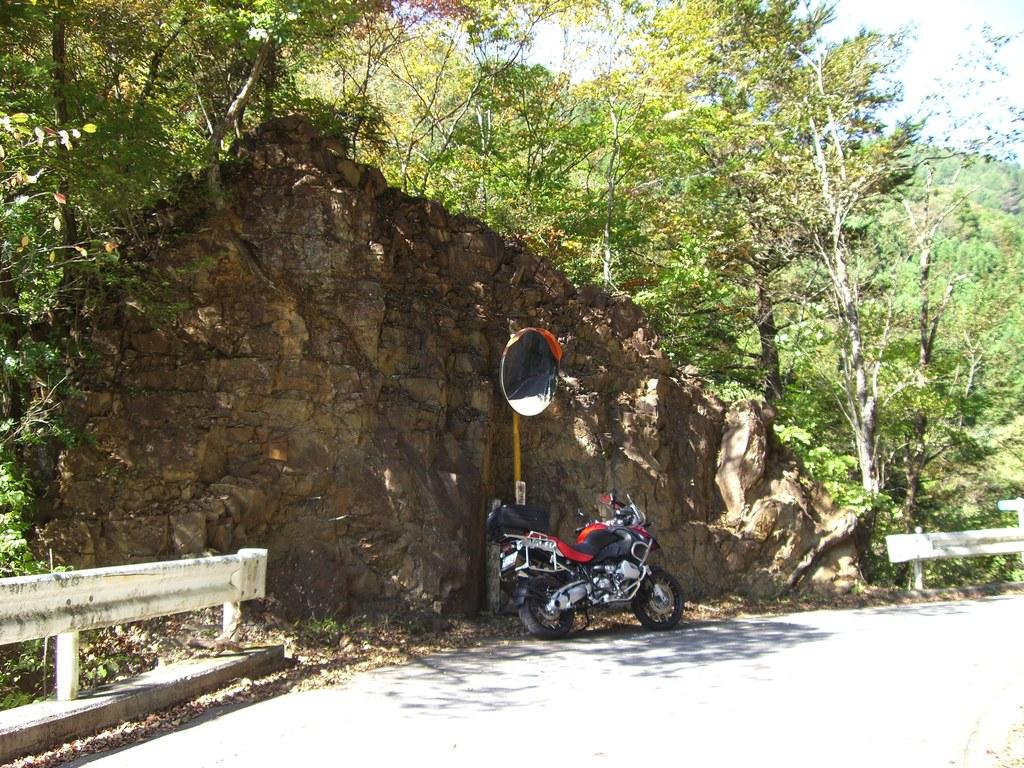 1013飛騨高山ツーR299 (6)