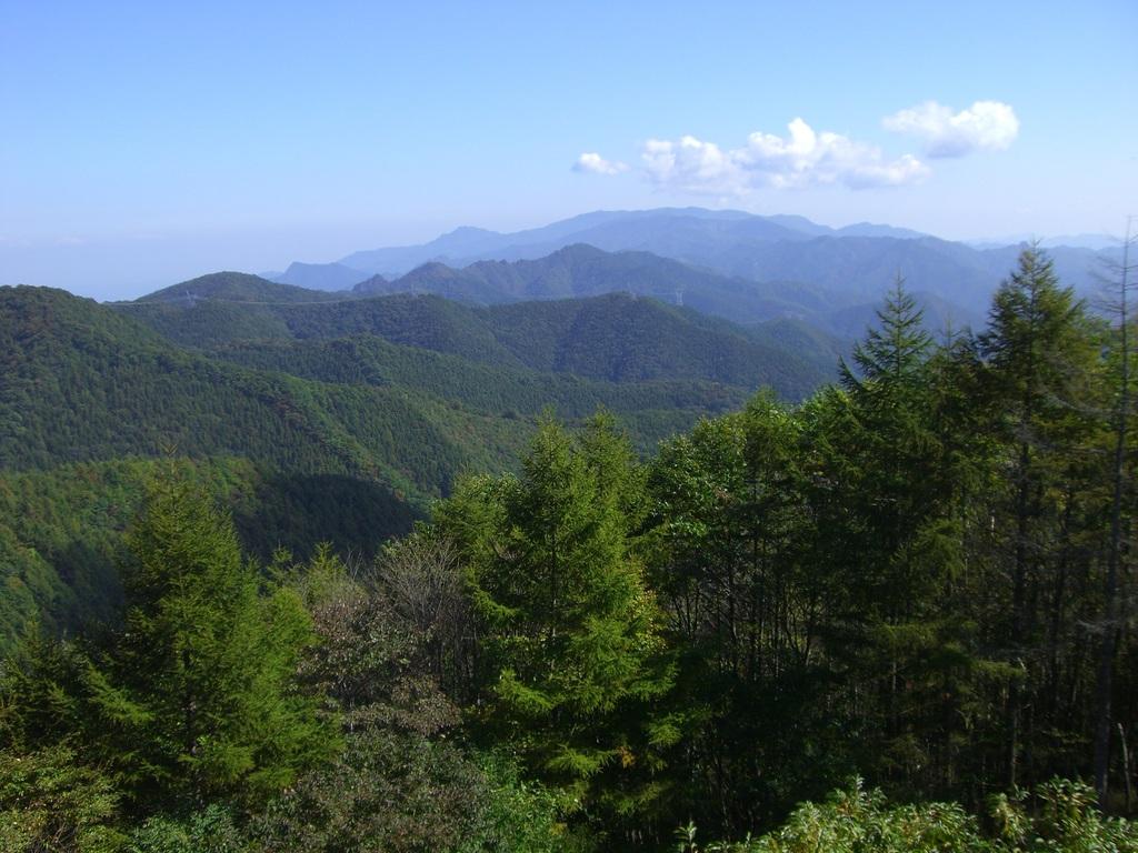 1013飛騨高山ツーR299 (8)