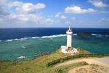 石垣島灯台
