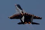 ハイレートクライム F15