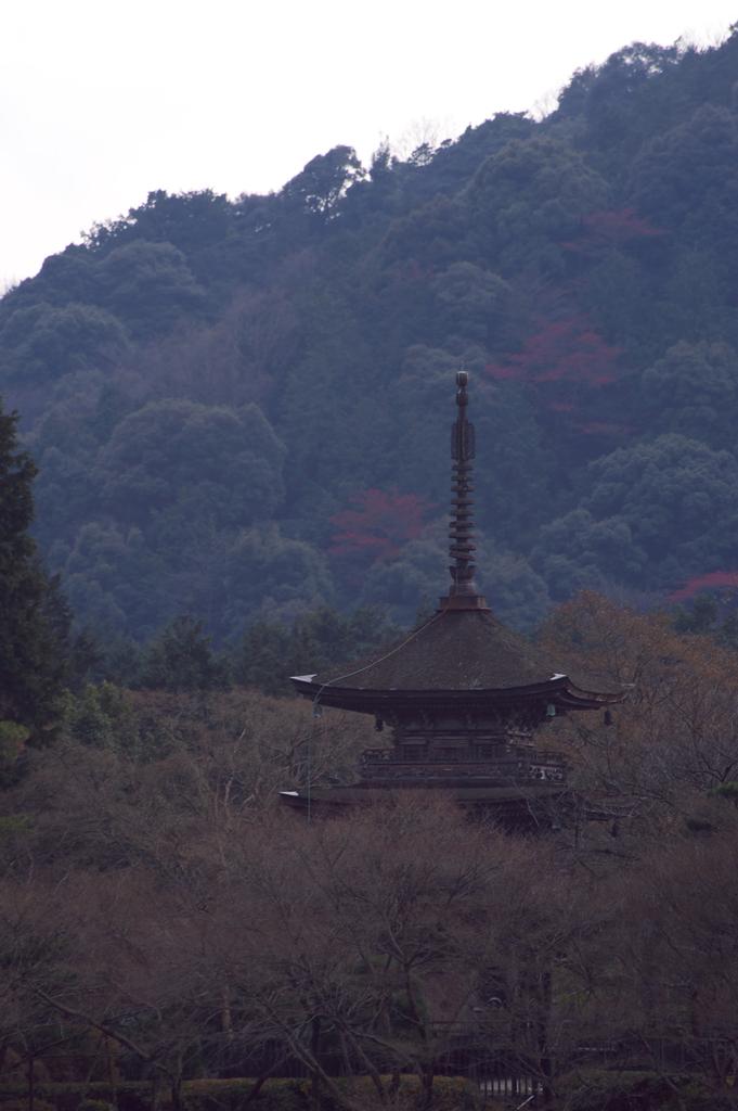 京都ー14