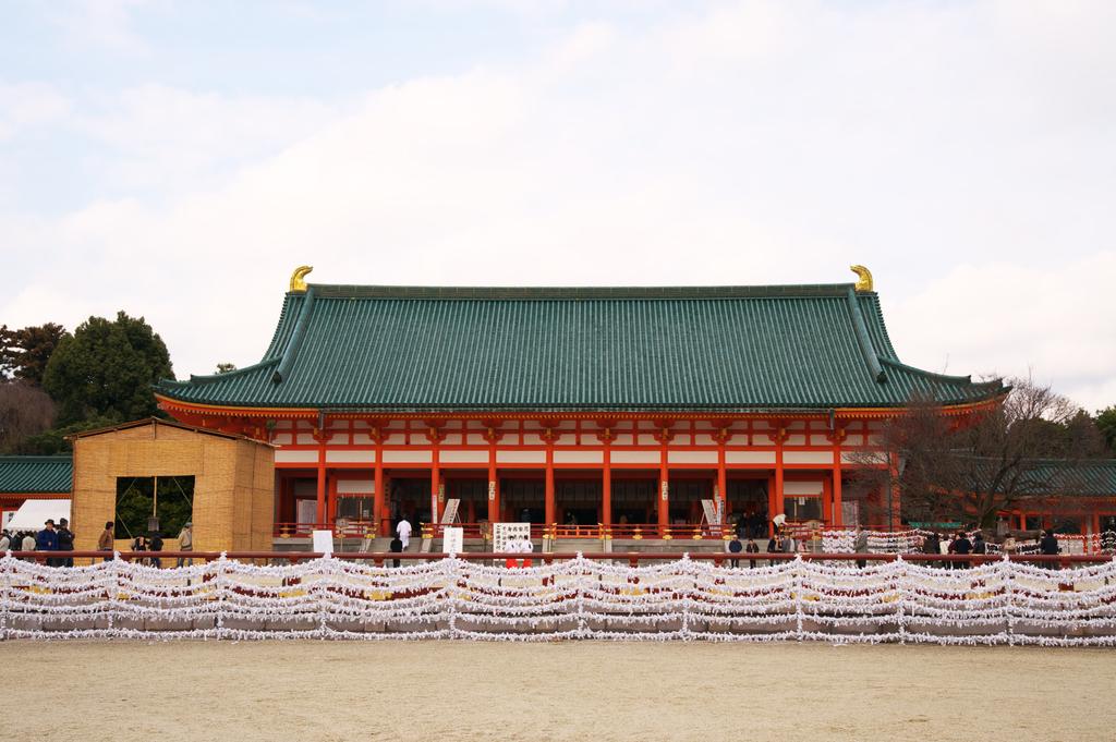 京都ー13