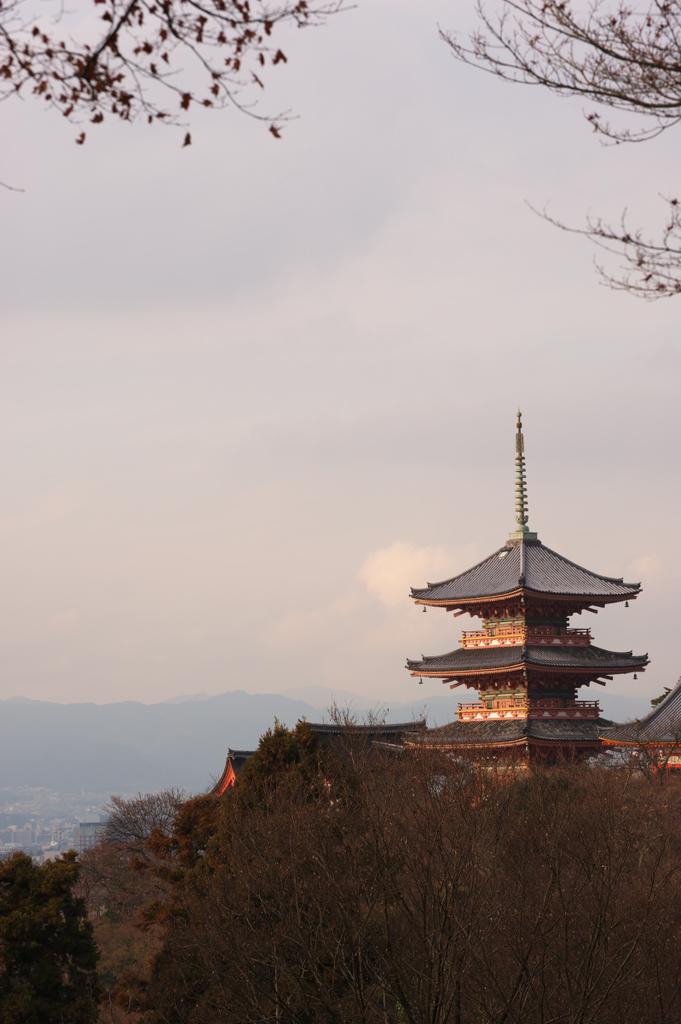 京都ー19