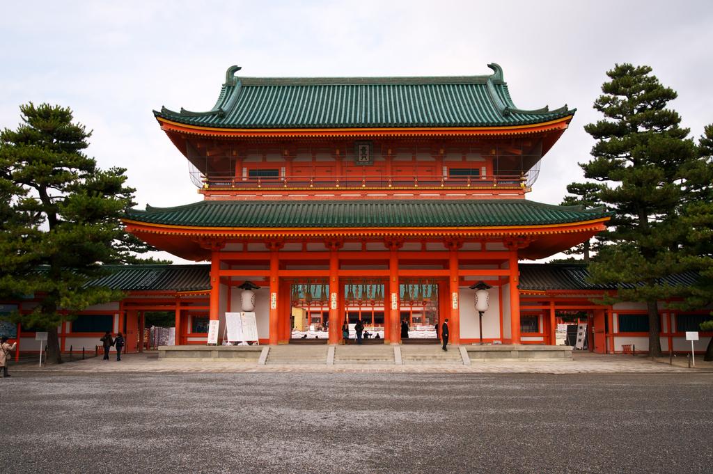 京都ー12
