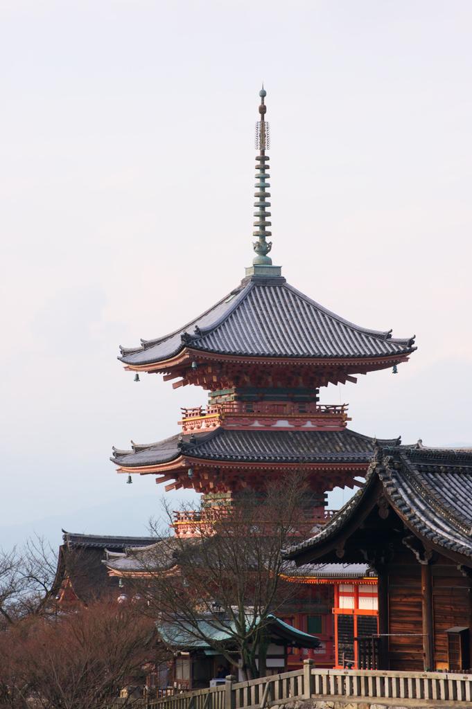 京都ー18