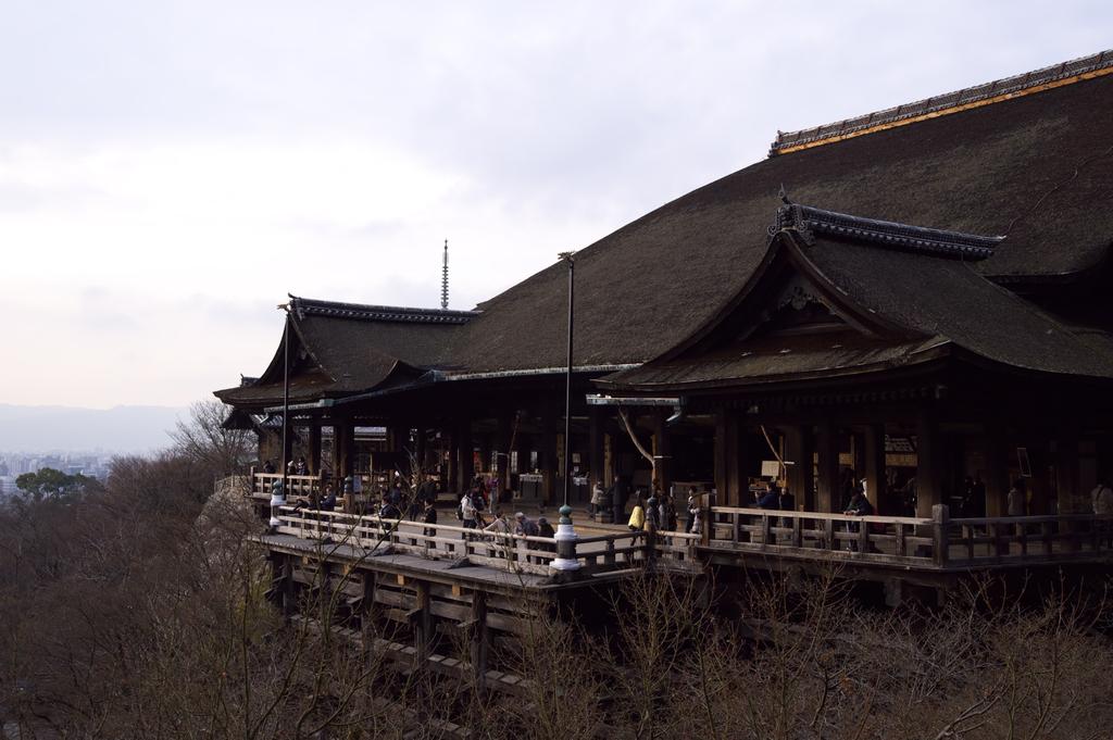 京都ー16