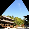 書写山円教寺2009 -3-
