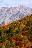 大山(Mt.Daisen)-2-