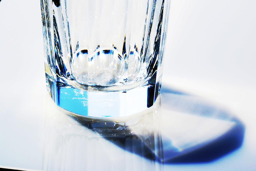 マイグラス -1-