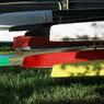 CANON Canon EOS Kiss X2で撮影したインテリア・オブジェクト(休息)の写真(画像)