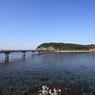 CANON Canon EOS Kiss X2で撮影した風景(初秋の雄島)の写真(画像)
