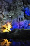 大鍾乳洞2
