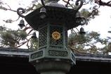 上杉公園 3670