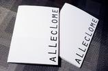 ALLECLOME #01