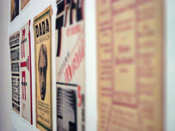 雑誌の付録で付いてたポスター
