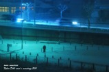snow memories II