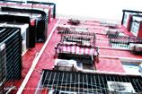 北京アパート