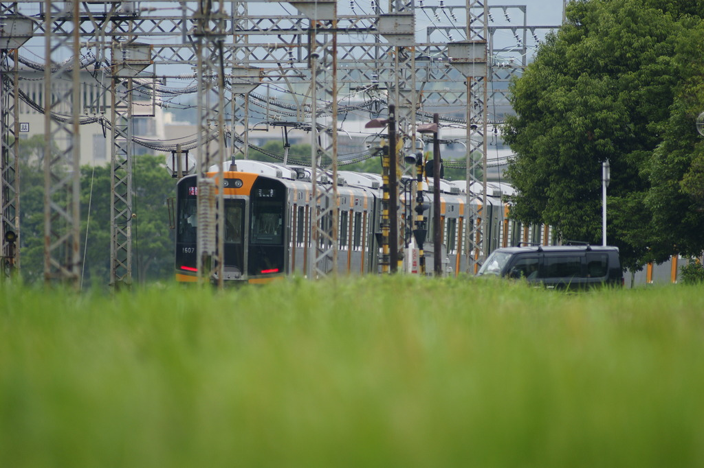 神戸と通じる1