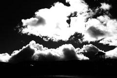 Dragon cloud II